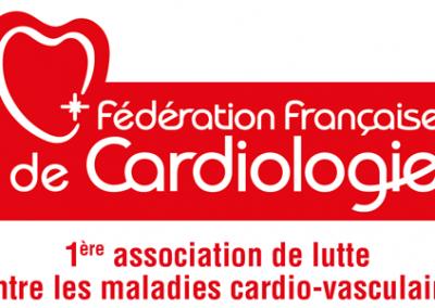 Club Cœur et Santé