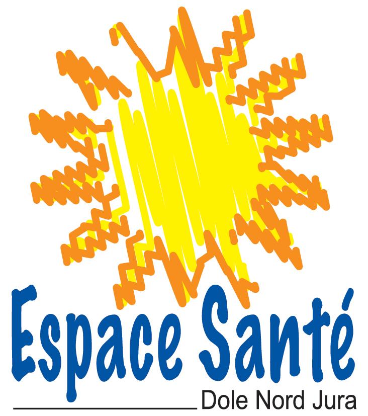 Espace Santé Dole Nord Jura