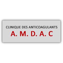AMDAC