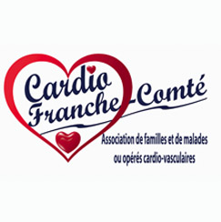 Cardio Franche-Comté