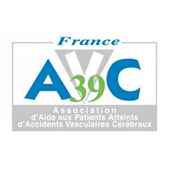 France AVC 39