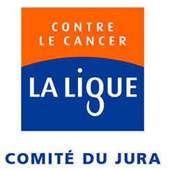 La Ligue contre le cancer – COMITE DU JURA