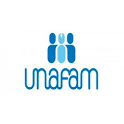 UNAFAM 39