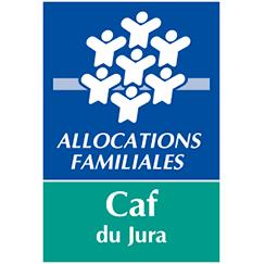 CAF Saint Claude