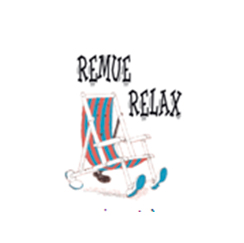 Remue Relax