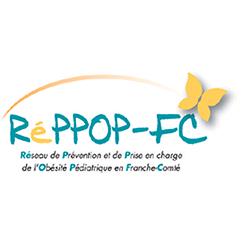 Repop-FC