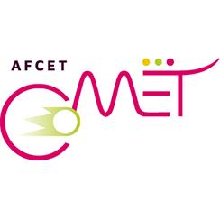 Comet franche comté