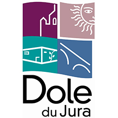 Mairie de Dole