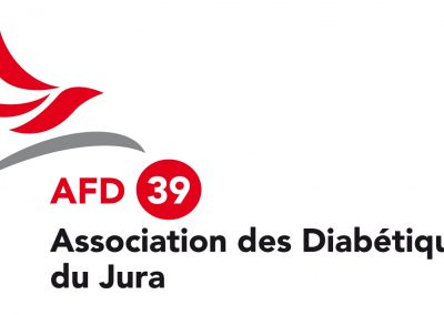 AFD 39