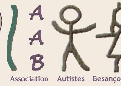 Association Autistes Besançon