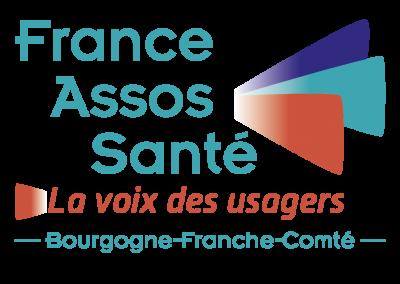 France Assos Santé