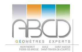 ABCD Géomètres expert