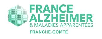 France Alzheimer Franche Comté