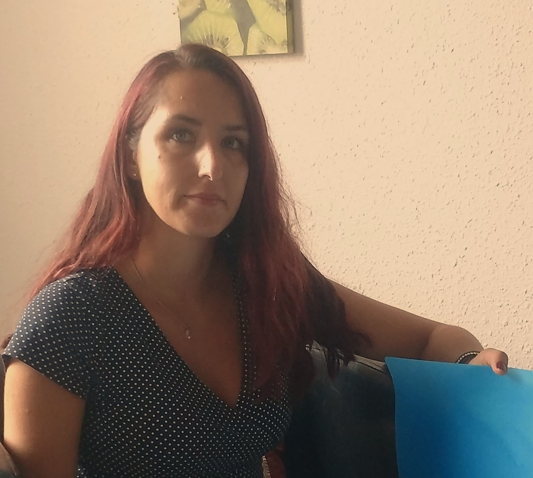 Sabrina Cislaghi