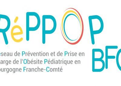 Reppop-FC